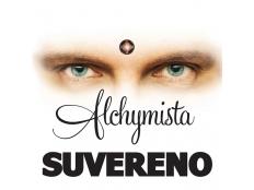 Suvereno feat. Nicole - Empatia