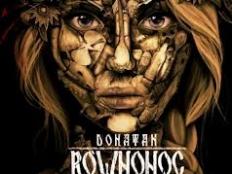 Donatan Równonoc feat. Borixon, Kajman - Nie lubimy robić