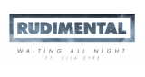 Waiting All Night Rudimental feat. Ella Eyre