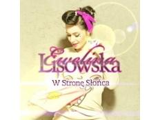 Ewelina Lisowska - W Stronę Słońca