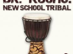 Dr. Kucho - New School Tribal (Original Mix)