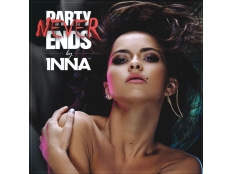 Inna - We Like To Party (Pord. By Play & Win)
