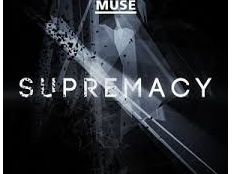 Muse - Supremacy