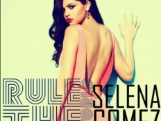 Selena Gomez - Rule The World