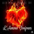 Alex C. feat. Yass vs. Ski - L'Amour Toujours