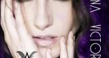 Yo no lloro por llorar Ana Victoria