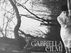 Gabriella Cilmi - Sweeter In History