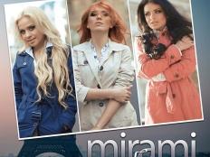 Mirami - Amour
