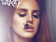 Lana Del Rey - Summertime