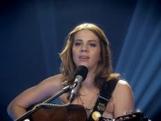 Aneta Langerová - Vzpomínka (Akustická verze)
