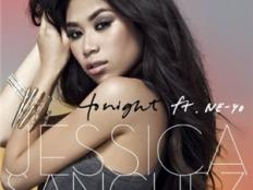 Jessica Sanchez feat. Ne-Yo - Tonight