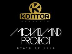 Michael Mind Project feat. Lisa Aberer - Razorblade