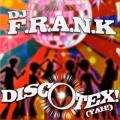 Dj Frank - Discotex (Yah)