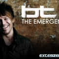 BT - The Emergency (Extesizer Remix)