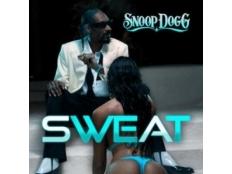 Snoop Dogg Feat. David Guetta - Sweat (David Guetta Extended Remix)