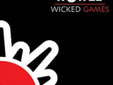 Hot 22 - Wicked Game