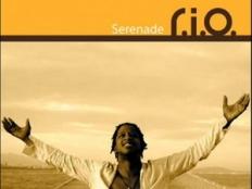 R.I.O. - Serenade