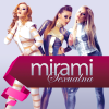 Mirami feat. VovaZil'Vova - Sexualna