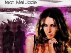 Pretty Boys From Saint Tropez feat. Mel Jade - Aliens (Block & Crown Radio Edit)