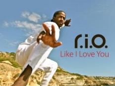 R.I.O. - Like I Love You (Extended Mix)