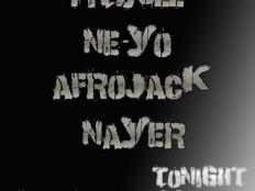 Pitbull feat. Ne-Yo & Nayer - Give Me Everything (Tonight)