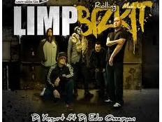 Lil Jon feat. Pitbull vs. Funky Dutch - Groove Crazy Minnie Is Back (Dj Edo Ossepyan feat. Dj Yogurt Mush Up Remix)