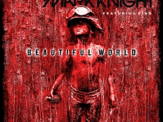 Tiesto & Mark Knight feat. Dino - Beautiful World