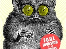 F.O.O.L - Invasion (Original Mix)