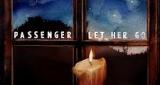 Let Her Go Passenger