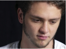 Christopher Uckermann - Vivir Sonando