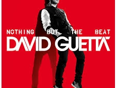 David Guetta - Toy Story