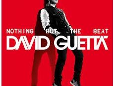 David Guetta - Toy Story