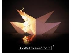 Lemaitre - Cut To Black