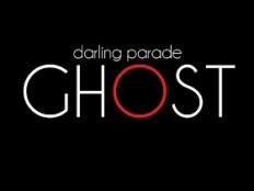 Darling Parade - Ghost