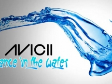 Avicii feat. Lana Del Rey - Dance In the Water
