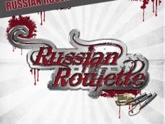 Felix Dj - Russian Roulette