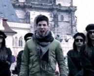 Daniel Mrózek - Nepřiznám