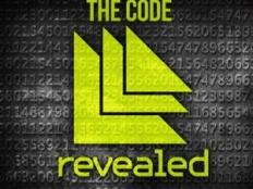W&W & Ummet Ozcan - The Code