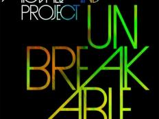 Michael Mind Project - Unbreakable