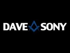 Dave a Sony feat. Lukáš Randák - UŽ SE NEPTEJ