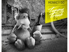 Tommy Trash - Monkey See Monkey Do (Tommy Trash Re-Edit