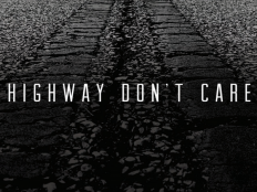 Tim McGraw feat. Taylor Swift - Highway Dont Care