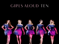 Girls Aloud - Models