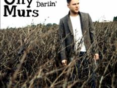 Olly Murs - Dear Darlin´