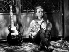 Anna Veselovská - Na Ceste (Remix D.J.Curro)