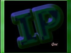 IP - One