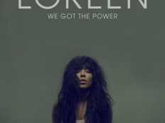 Loreen - We Got the Power