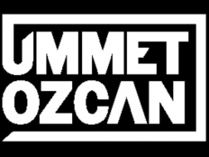Ummet Ozcan & DJ Ghost - Airport