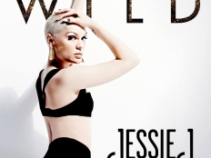 Jessie J feat. BIG SEAN - Wild