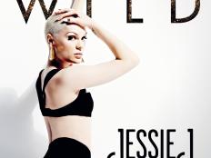 Jessie J - Wild